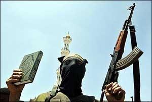 islamic_jihad_small