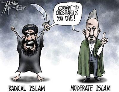 radical.moderate.islam