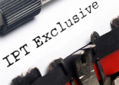 IPS exclusive