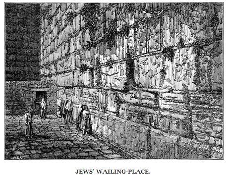 Illustration from Seward's book.