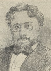 Oscar Gruzenberg