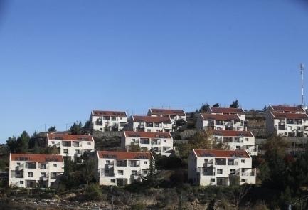 yesha town