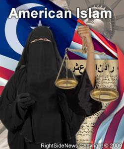 burka balance