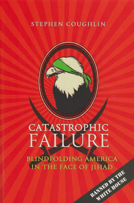 coughlin catastrophic failure