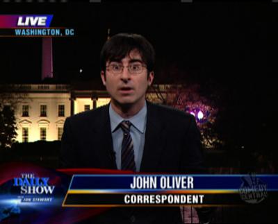 john.oliver