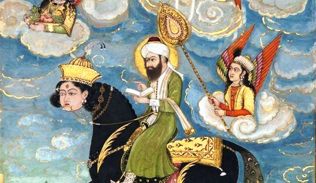 persian.art.muhammad.jpg