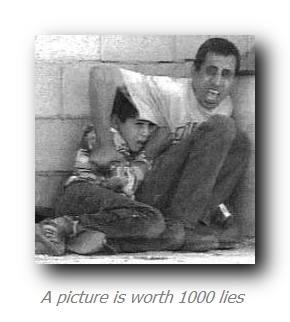 8d306894d8ad8 Think-Israel