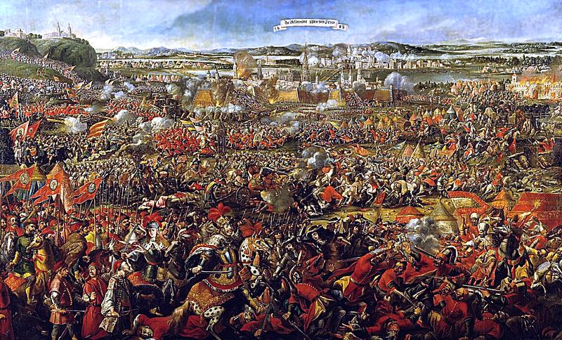 battle.of.vienna_1683