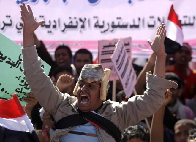 egypt-riot-bread-helmet.jpg
