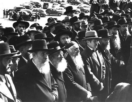 ww2.rabbis.march.jpg