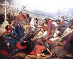battle tours